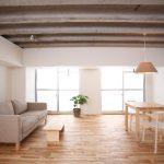 【2019年最新】1人暮らしを始めるなら家具家電をレンタルしよう!