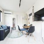 一人暮らしで必要?家電家具の費用と最低限必要な物