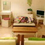 一人暮らしには家電・家具レンタルがおすすめ