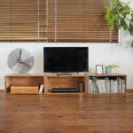 レンタル家具家電ならば出費低減なおかつ故障や処分に振り回されない