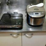 宮城 仙台 家電レンタル 家具レンタル 安い お得 一人暮らし 炊飯器 掃除機 テレビ 冷蔵庫 洗濯機 電子レンジ