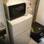 山梨 甲府市 昭和町 中央市  富士河口湖町 富士吉田市 家電 レンタル 家具レンタル 安い 格安 きれい 冷蔵庫 洗濯機 レンジ