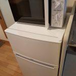 福島 福島市 家電レンタル 家具レンタル 安い セット 冷蔵庫 洗濯機 電子レンジ 新品 中古 きれい お得