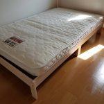 福島 郡山市 家電レンタル 家具レンタル 安い 月々支払 冷蔵庫 洗濯機 電子レンジ ベッド