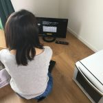 東京都 家電レンタル 家具レンタル 月々払い 格安レンタル 新生活 TVレンタル 洗濯機レンタル 1人暮らし