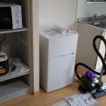 茨城 守谷市 家電レンタル 家具レンタル 冷蔵庫 洗濯機 電子レンジ ガステーブル 掃除機 炊飯器 一人暮らし 設置可