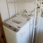 宮城 仙台市 家電レンタル 家具レンタル 安い 月々支払 洗濯機 乾燥付き オーブンレンジ おすすめ