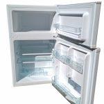 神奈川 大和市 らくらく家電3点セット 家電レンタル 冷蔵庫 洗濯機 電子レンジ 安い お得 激安 引っ越し 一人暮らし