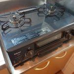 福島 二本松市 家電レンタル 家具レンタル 冷蔵庫 洗濯機 ガステーブル 安い おすすめ 月々支払