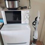 福島 会津若松市 家電レンタル 家具レンタル 安い 月々支払 冷蔵庫 洗濯機 電子レンジ 炊飯器 掃除機 お得 おすすめ 引っ越し 学生