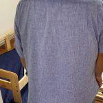 東京都 大田区 家電レンタル 家具レンタル 月払い 安価 シングルベッド 冷蔵庫 洗濯機 オーブンレンジ ソファー 便利