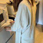 家電レンタル 安価 月払い 東京都 杉並区 選びやすい 家具レンタル 炊飯器 冷蔵庫 洗濯機 電子レンジ