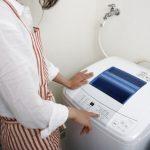 静岡 静岡市 家電レンタル 家具レンタル 安い お得 激安 引っ越し 学生 設置 学割 月々支払い WEB注文 冷蔵庫 洗濯機