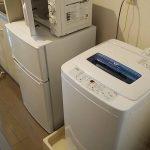 静岡    静岡市    家電    レンタル    設置    月額払い    格安    激安    きれい