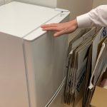 埼玉県 坂戸市 冷蔵庫120L 洗濯機4.2kg 家電レンタル 安い 便利 月額払い 転勤 単身赴任