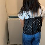 東京都 府中市 家電レンタル 洗濯機 冷蔵庫 テーブル テレビ台 オーブンレンジ 電子レンジ 家具レンタル 安い 学割 月々払い