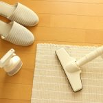 神奈川 横浜市 家電レンタル 家具レンタル 安い お得 激安 引っ越し 学生 設置 学割 月々支払い WEB注文 洗濯機 電子レンジ レンジ台
