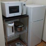 茨城県 つくば市 家電レンタル 家具レンタル 冷蔵庫 洗濯機 一人暮らし 格安 学生割引 外国人