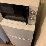 東京都 練馬区 家電レンタル 家具レンタル 安い 紹介 冷蔵庫 洗濯機 オーブンレンジ