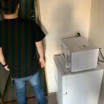 埼玉県さいたま市 月々払い 便利 冷蔵庫 洗濯機 電子レンジ