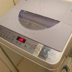 埼玉県 さいたま市 家電レンタル 家具レンタル 洗濯乾燥機 オーブンレンジ ローボード 月々払い きれい