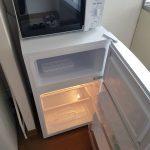 福島 喜多方市 家電レンタル 家具レンタル 家電セット 冷蔵庫 洗濯機 電子レンジ 月々支払 お得 おすすめ 安い 引っ越し