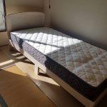 福島 二本松市 家電レンタル 家具レンタル 冷蔵庫 洗濯機 ベッド 安い お得 おすすめ 月々支払 引っ越し