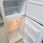 宮城 仙台市 家電レンタル 家具レンタル 洗濯乾燥機 冷蔵庫 進学 学生 学割 安い 月々支払 おすすめ お得
