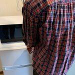 東京都 北区 家電レンタル 家具レンタル 新生活 転勤 引っ越し 格安 便利 月払い