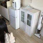 東京都 豊島区 女性 家電レンタル 家具レンタル 格安 新品 中古 新生活