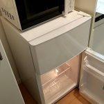静岡 静岡市 家電 家具 レンタル 設置 格安 一人暮らし 月額払い
