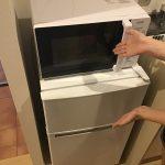 千葉県 柏市 レンタル家電 レンタル家具 安い お得 激安 引っ越し 一人暮らし 転勤