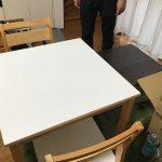 茨城県 つくば市 家電レンタル 家具レンタル 安い お得 激安 引っ越し らくらく家電3点セット