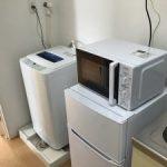 神奈川 横浜市 20代 女性 家電 レンタル 設置 格安