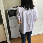 東京都 葛飾区 家電レンタル 格安 中古 便利 サブスク お手軽 引っ越し 一人暮らし 新生活