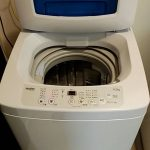 山梨 韮崎市 家電 家具 レンタル 格安 設置 一人暮らし 月額払い