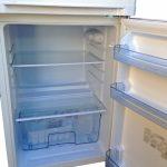 神奈川 相模原市 家電レンタル 家具レンタル 安い お得 激安 冷蔵庫 洗濯機 中古