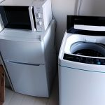 山梨 甲斐市 家電 レンタル 冷蔵庫 洗濯機 設置 格安 月額払い