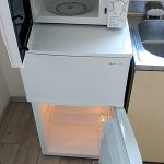 山梨 甲府市 家電 レンタル 冷蔵庫 洗濯機 レンジ 月額 年額 設置