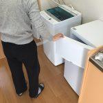 埼玉県 所沢市 レンタル 家電レンタル 格安 冷蔵庫 電子レンジ 洗濯機