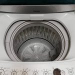 福島 郡山市 家電レンタル 家具レンタル 冷蔵庫 洗濯機 炊飯器 ガステーブル おすすめ 月々支払い