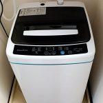 神奈川 横浜市 家電 家具 レンタル 格安 設置 月額払い きれい 一人暮らし 転勤
