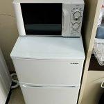 静岡 静岡市 家電 家具 レンタル 格安 設置 一人暮らし 転勤