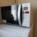 福島 郡山市 家電レンタル 家具レンタル 冷蔵庫 洗濯機 オーブンレンジ 安い 月々支払い 設置