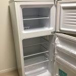 千葉県 船橋市 家電レンタル 家具レンタル 冷蔵庫 洗濯機 液晶テレビ 安い 月々支払い 設置