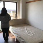 埼玉県 川口市 家電レンタル 家具レンタル 格安 新生活 月払い 大型冷蔵庫