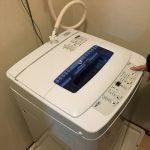 千葉県 松戸市 家電レンタル 家具レンタル らくらく家電3点セット 安い 月々支払い 設置