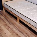 宮城 仙台市 家電レンタル 家具レンタル 学生割引 冷蔵庫 洗濯機 電子レンジ セット ベッド