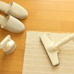 神奈川県 相模原市からご注文いただきました 就職 ガステーブル
