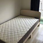 茨城 土浦市 家電レンタル 家具レンタル 学生応援プラン 一人暮らし 電化製品